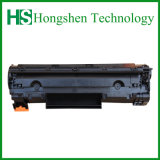 Premium Toner Cartridge and Ink Cartridge for HP Printer with OPC Drum