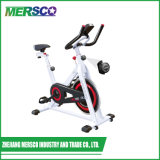 Gym Exercise Bike Fitness Bike High Quality Commercial Spin Exercise Bike