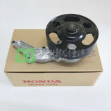 High Quality Spare Parts Cooling System Water Pump 19200-5r0-003