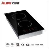 Best Price High Quality Built In Kitchen Appliance Electric Induction Magnetic Cooker