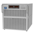 19 - Inch Rack Mount Precision AC DC Regulated Power Supply 0 ~ 1000VDC 20kw ~ 30kw