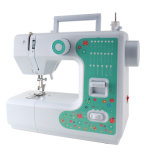 Fhsm-618 2020 New Design Electric Multi-Purpose Household Sewing Machine