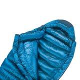 2020 Sleeping Bags Price Outdoor Emergency Survival Winter Sleeping Bag