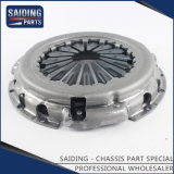 Auto Parts Clutch Cover for Toyota Fortuner Hilux Ggn50 Ggn15 LAN50 31210-0K040 31210-0K080 31210-26130 31210-35270