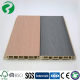 Light Weight Anticracking High Quality Wallboard