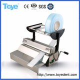 Wholesale Dental Sealing Machine for Disinfection Sterilized Bag