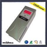 12V 8A Automatic Lead Acid Battery Charger (UBC-2)