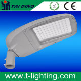 Hot Sale LED Street Light with 60-150W CREE SMD Chip and Meanwell Driver Ml-Hc