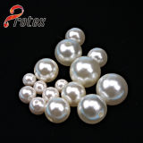 Different Size of Plastic Pearls/ Imitation Pearls