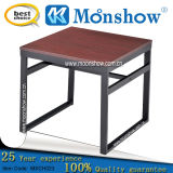 Wooden Coffee Table for Office Furniture with Best Price