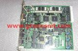 Juki 2060 (2080) IP-X3r Asm B 40052360 CPU