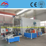China Advanced/ Tongri/ Textile Paper Cone Making Machine/ with High Speed