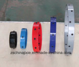 API Stop Collar for Casing with Set Screw for Centralizer