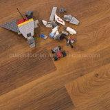 Industry High Quality 0.3mm/0.55mm Wear Layer Cheap PVC Ballet Floor/Vinyl Flooring