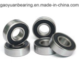 China Manufacturer Deep Groove Ball Bearing (6008)