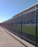 Steel Fence Mesh Price/Honeycomb Steel Mesh/ Galvanized Steel Mesh