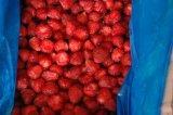 Delicious IQF Frozen Strawberry