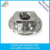 OEM High Precision Aluminum CNC Machining/Machinery/Machined Parts