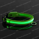 Flashing LED Pet Collars, Dog Collar (YD506)