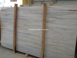 Multicolor Wood Marble for Floor and Wall