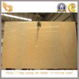 Old G682 Sunset Gold Granite Slabs for Countertops (YY -G682)