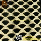 Decorative Screen Expanded Metal Mesh