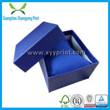 Custom Logo Printed Paper Watch Box for Gift