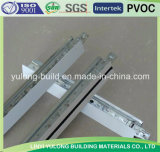 Factory That Produce Ceiling T Grid/T Bar