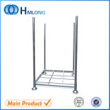 China Hot DIP Galvanized Pallet Converter Wholesale Supplier