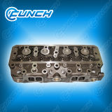 Cylinder Head for Toyota 2J OE.NO 11101-68012