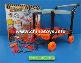Education Toys Set Tool Push Car Bloc (1012012)