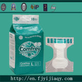 Best Quality Comfrey Disposable Sleepy Adult Diaper