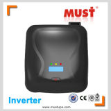 Must High Frequency Modified Sine Wave 12V/24V Inverter for Home Use