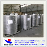 Anyang Sial Alloy Wire with ISO9001: 2008 as Desuldurizer