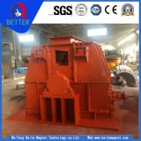 Pcxk Series Mining Equipment/Stone Crusher/Blockless Fine Crusher Equipment for Coal Industry/Power Plant/Coal Mine/Wet Material Processing