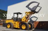China Manufacturer Large Tonnage Clip Wood Machines