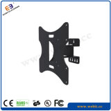 TV Stand 16-32inch LCD Wall Bracket Metal Material