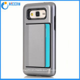 Accessories Phone Cheap Phone Case for Samsung A56 2016