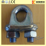 Hardware Rigging Wire Rope Clip Cable Clip