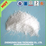 Mono Pentaerythritol 95% and 98% Price Tech Grade
