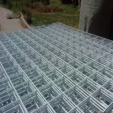 Galvanized Welded Wire Mesh for Construction Project