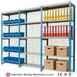 Wholesale 4 Panel Storage Rack Shelves