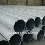 Polygonal Electricity Transmission Steel Pole
