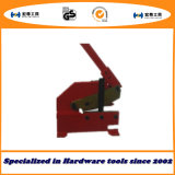 2303 Hand Shear for Cutting Hand Tools
