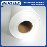Textile Banner Dye Sublimation Direct Print