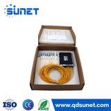Wholesale Fiber Optic 8 Channel CWDM Mux Demux Module 1470-1610nm with Sc/FC/LC/St Connector