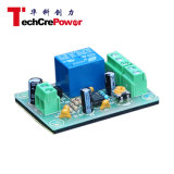 RM-505 Access Control System Time-Delay Control Module/Controller/Board