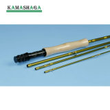 Lotus 9FT 4 Section Fly Rod Fishing Rod Fly Fishing Rod Fly Fishing Fishing Rod Fishing Tackle Fly Tackle