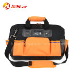 2018 Heavy Duty Polyester Tool Bag