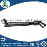 Wsp Type Cardan Shaft Drive Shaft for Transmission